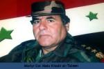 Abdo_Khodir_al_Talawi