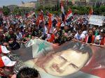 Les-eveques-syriens-critiquent-la-vision-etrangere-sur-leur-pays_article_main