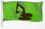 libya_flag_bul1