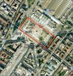 piazza-duca-daosta-foto