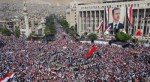 rally-syria-assad-supporters-500x275