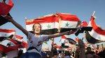 siria-kid-supporter