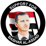 support_for_al_assad_by_totalitarianautocrat-d3dw9t1