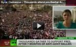 thousands-attend-pro-assad