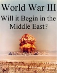 middle-east-nuclear-war