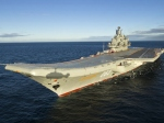 moscow-ships-tartus-war.n