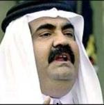 qatari-pig