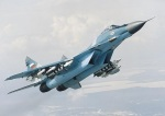 russia-arming-syria-dx