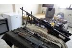 syrian-terrorist-weapons