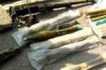 weapons-terrorist-in-syria