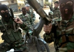 Terrorists armed gangs are responsible for the attack on the pipeline and thekilling of civilians and Syrian Army soldiers