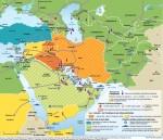 carte-geopolitique-de-liran