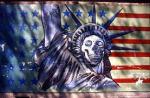 La défaite de l'empire américain-20111219-083601