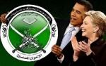 moselm-obama-clinton