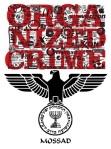 organized-mossad-crime
