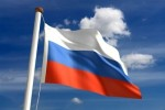 Russia_Supports_Internal_Dialogue