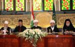 SIRIA-vertice-islamocristiano