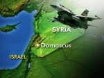 syria-map-attack