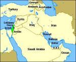 syria_iran_map