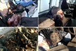 terrorist-attack-20111223