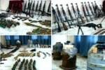 weapons-smug-20111222