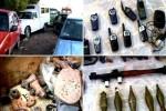 20120128_terrorists_items