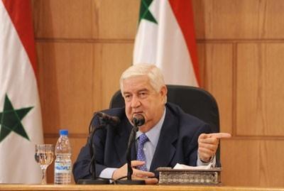 Al-Moallem5