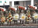 army-funeral-20120130