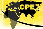 Coordinamento Progetto Eurasia