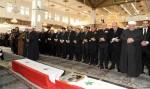 damascus-funerals-20120107-44