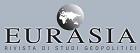 Eurasia-Rivista