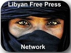 Libyan Free Press