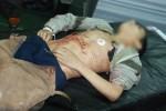 martyr-kid-20120128