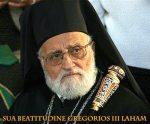 patriarca-laham