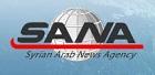 Syrian Arab News Agency