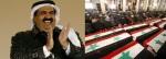 Hamad bin Khalifa Al Thani, war criminal