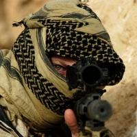 NATO troops on the Syrian border: interview with James Corbett - Truppe NATO già schierate sui confini siriani: intervista a James Corbett - (Video)