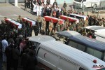 soldiers-funeral-20120118