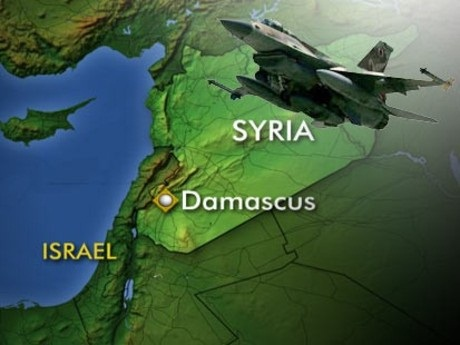 syria_no_fly_zone_2012