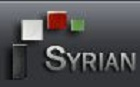 Syriaonline