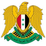 _syrian_shield_20120119