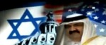 western-arabtraitor-conspiracy