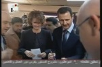 ASMA-ASSAD-REFERENDUM