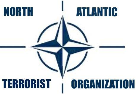 http://syrianfreepress.files.wordpress.com/2012/02/nato-terrorists.jpg