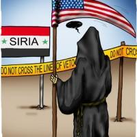 Siria: tutte prove delle menzogne NATO  - All Nato Lies - (ITA) + 12 Videos