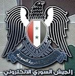 Syrian-es.com