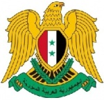 syrianfreepress_shield_200