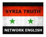 Syria Truth Network EN