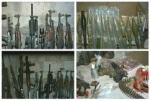 TERRORISTS-WEAPONS-20120229