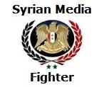 Syrian Australian Media